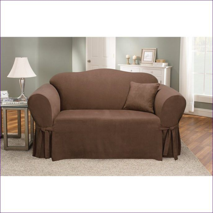 Strange 12 Now Trending In Bed Bug Couch Cover Walmart Loveseat Lamtechconsult Wood Chair Design Ideas Lamtechconsultcom