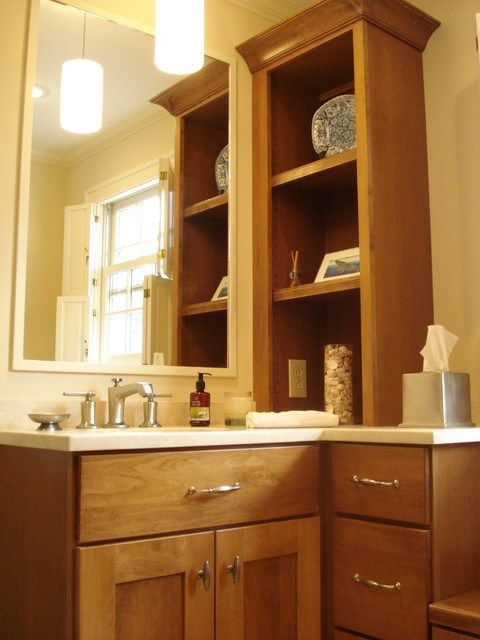 kitchens baths llc louisville architectural kitchens baths baths llc kitchen louisville architectural kitchens baths