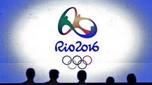 Resultado de imagen para Juegos Olímpicos
