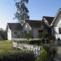 4 Bedroom House For Rent Renting A House 4 Bedroom House House