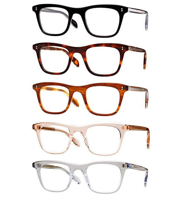 17bf468a486d Eyeglass Frames Without Nose Pads – Glasses Frames