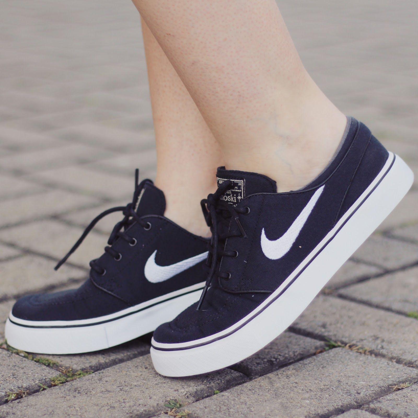 Výsledok vyhľadávania obrázkov pre dopyt nike tumblr shoes Converse Tumblr,  Vans, Adidas, Nike 26d7b2c8e1c