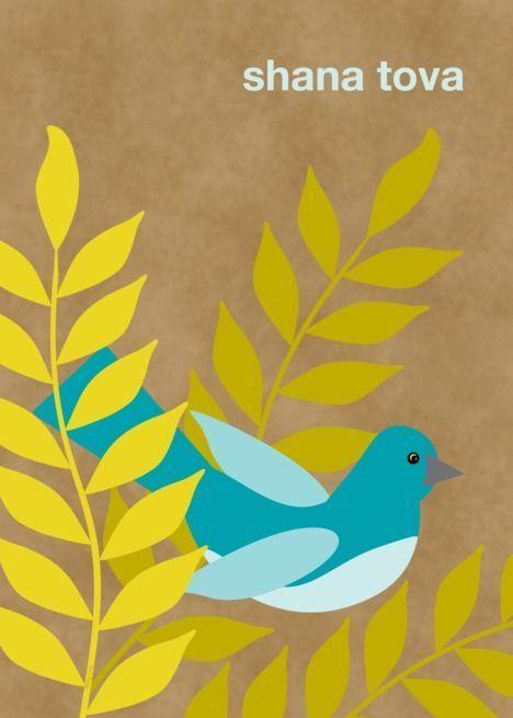 Shana Tova Rosh Hashanah Simple Blue Bird in Golden Green Leaves card #shanatovacards Shana Tova Rosh Hashanah Simple Blue Bird in Golden Green Leaves card #Ad , #spon, #Hashanah, #Simple, #Rosh, #Shana #roshhashanah Shana Tova Rosh Hashanah Simple Blue Bird in Golden Green Leaves card #shanatovacards Shana Tova Rosh Hashanah Simple Blue Bird in Golden Green Leaves card #Ad , #spon, #Hashanah, #Simple, #Rosh, #Shana #shanatovacards