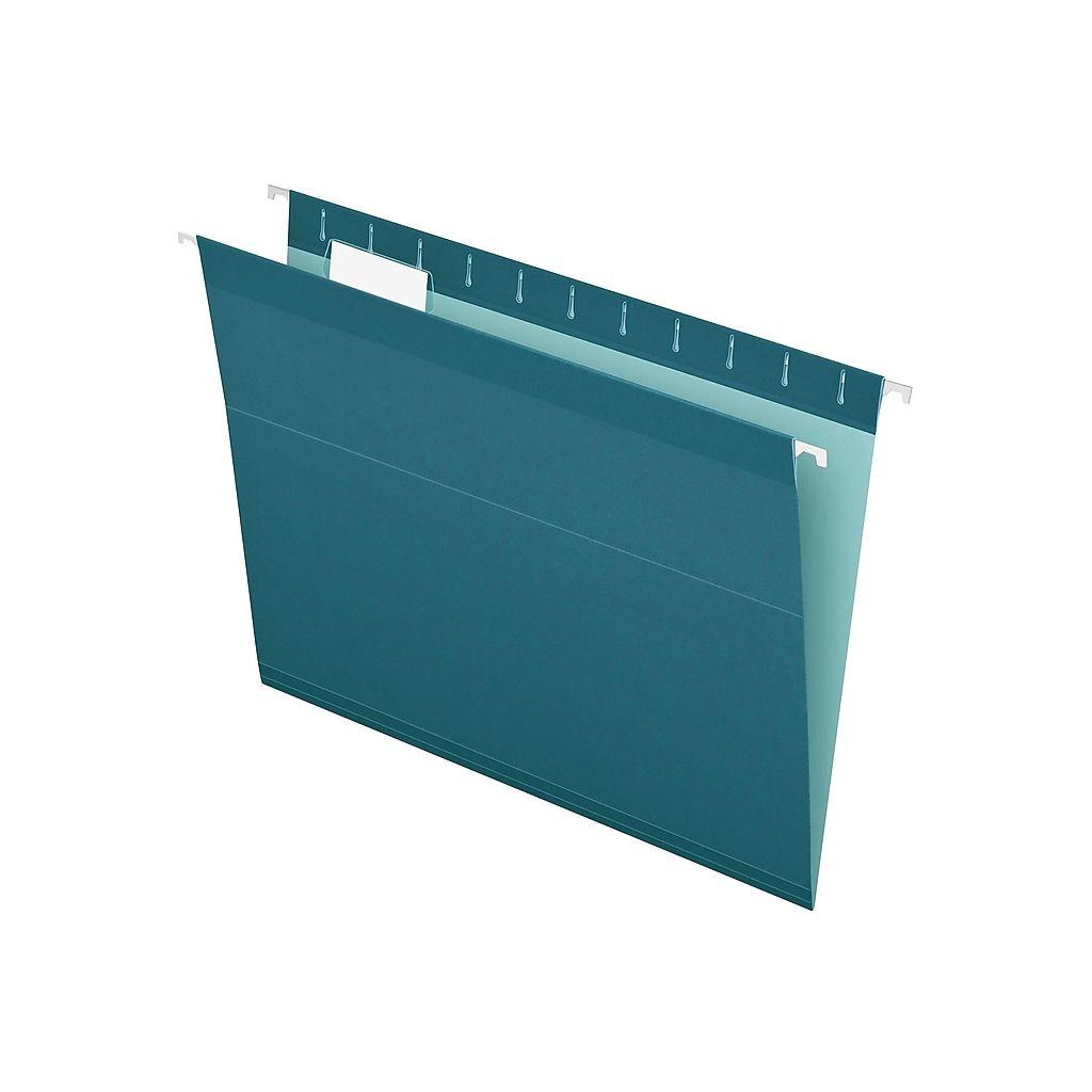 24+ Letter size folders staples trends