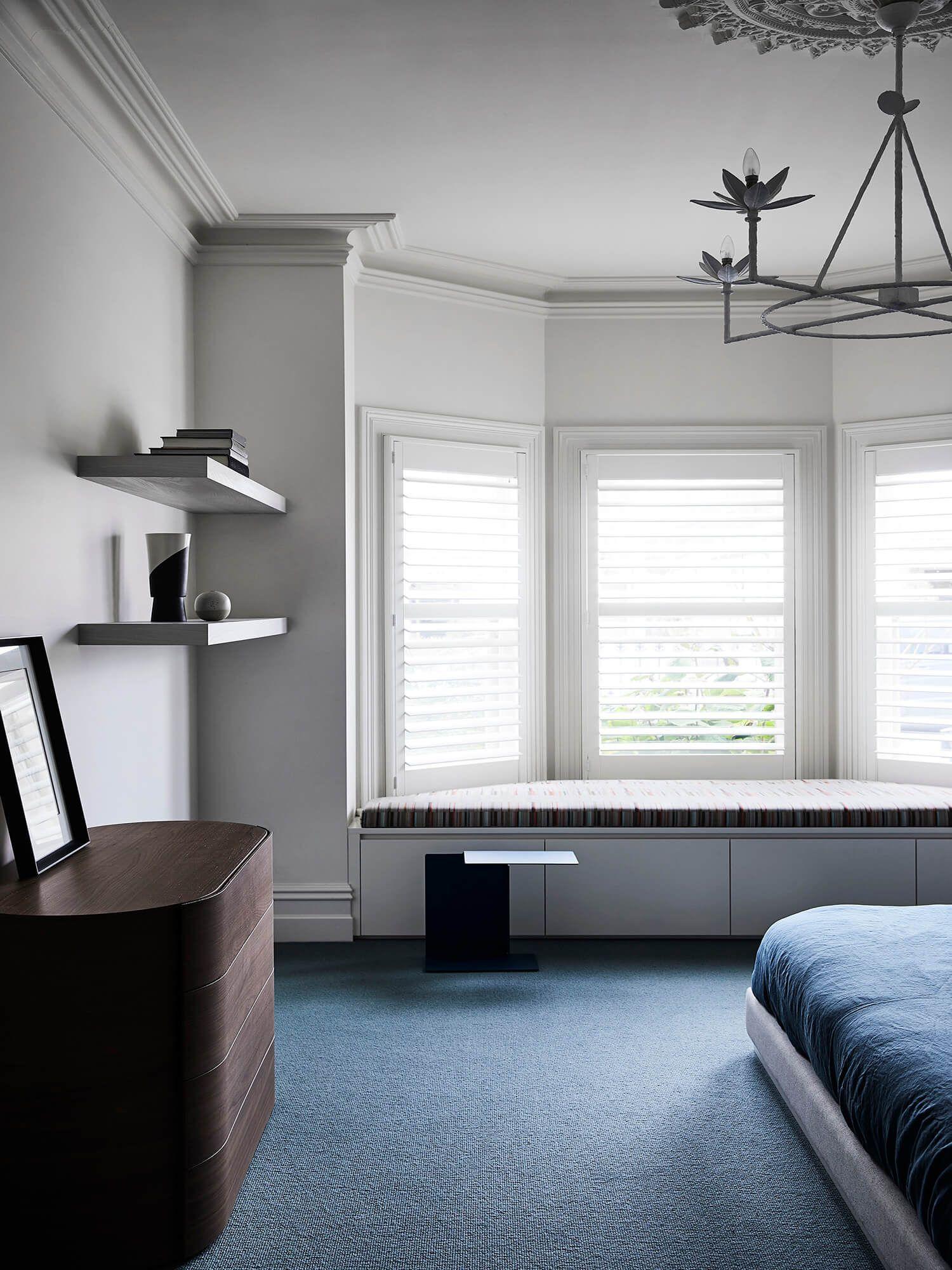 Art decor home decor notes interior design interior decorating bed room