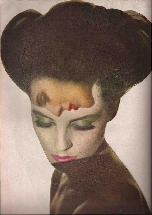 Diane Arbus, 1964