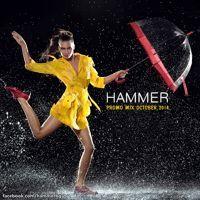 Hammer - Promo Mix October 2014 by DJ HAMMER on SoundCloud