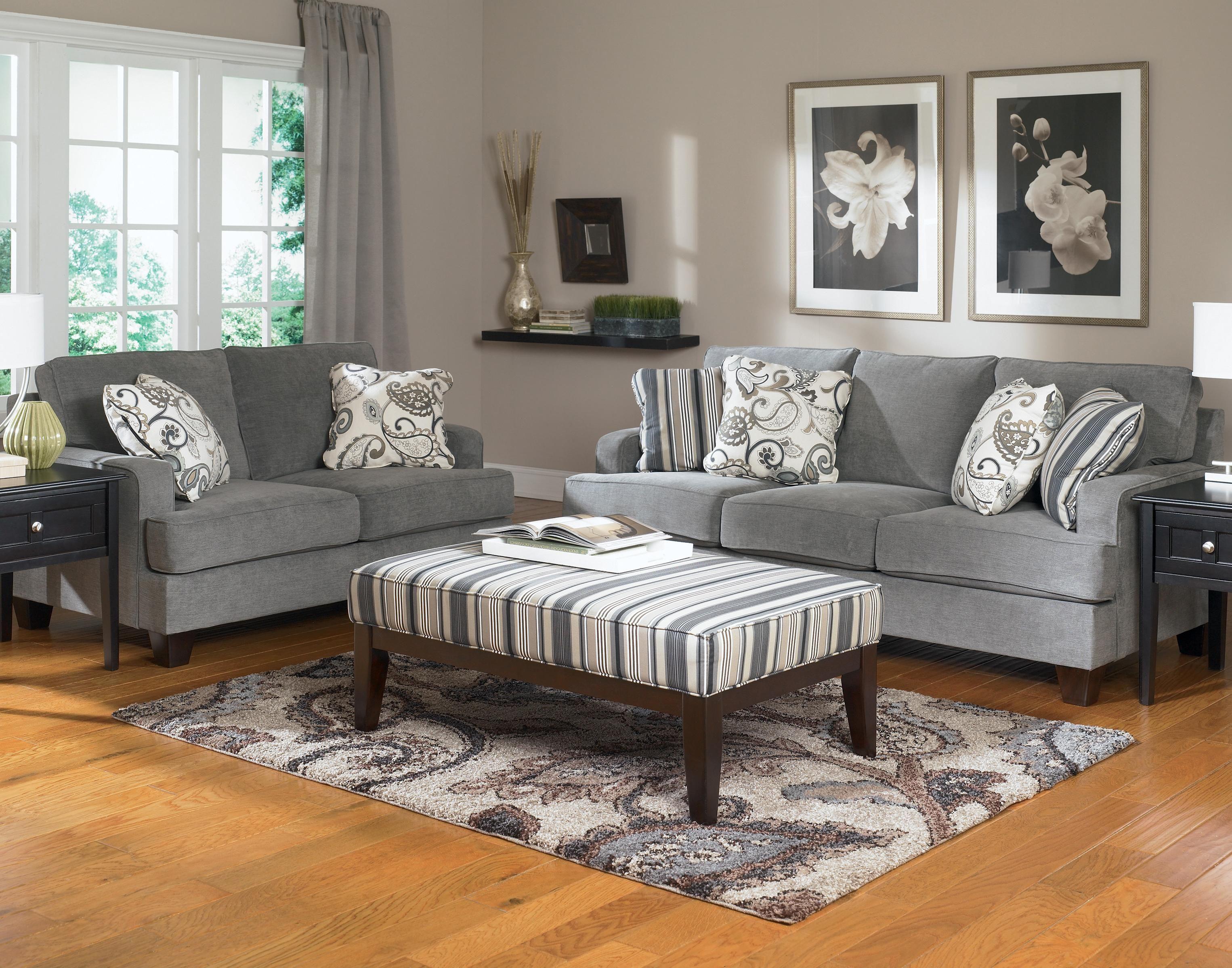 Nairobi Luxe Sofa Sets Wel e to Nairobi Luxe Furniture Designs