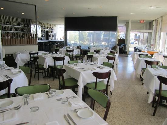 The Riverhead Project Riverhead Ny Restaurants To Try
