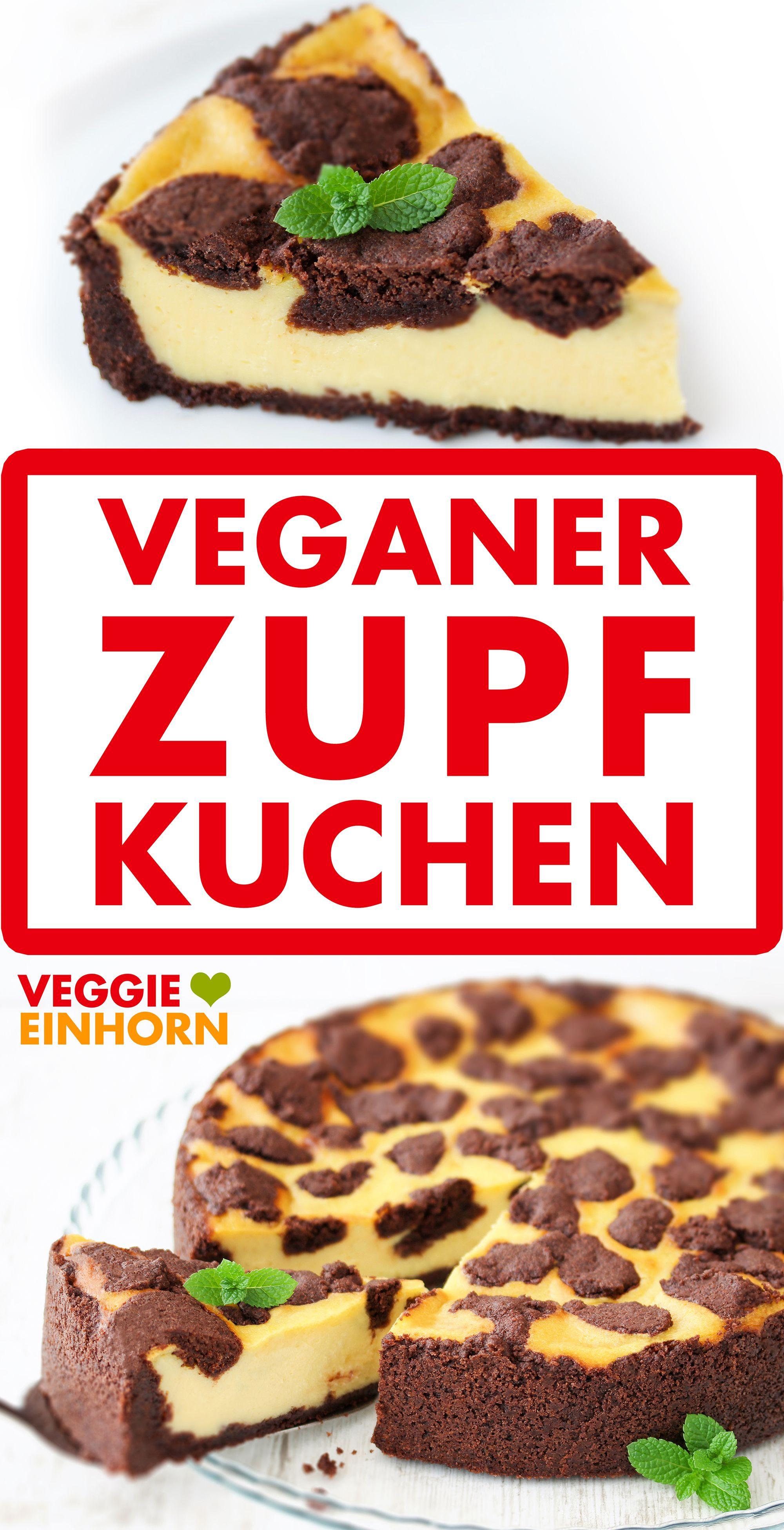 Photo of Veganer Russischer Zupfkuchen ᐅ Einfaches Rezept ᐅ Leckeren veganen Kuchen backen für Gäste