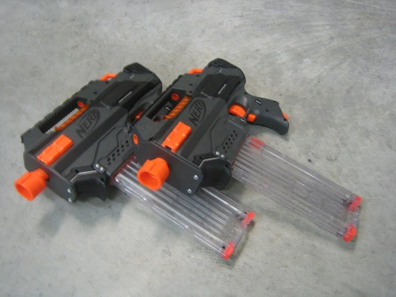coop 772 - Google Search | nerf stuff | Pinterest | Coops, Guns and  Searching