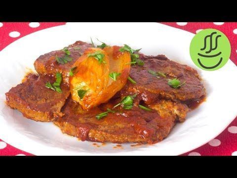 Photo of Steak with Turkish Delight – How to Cook Steak with Sauce – E …