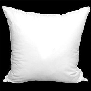 hobby lobby 14 x 14 pillow insert