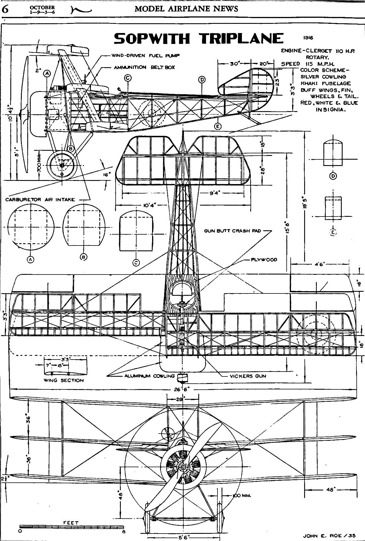 Planes Engineering Schematic Free Vehicle Wiring Diagrams Wow Schematics Pin By Hjuy Hgroo On 2 Pinterest Aircraft And Airplanes Rh Com Goblin Recipes Mounts Recipe