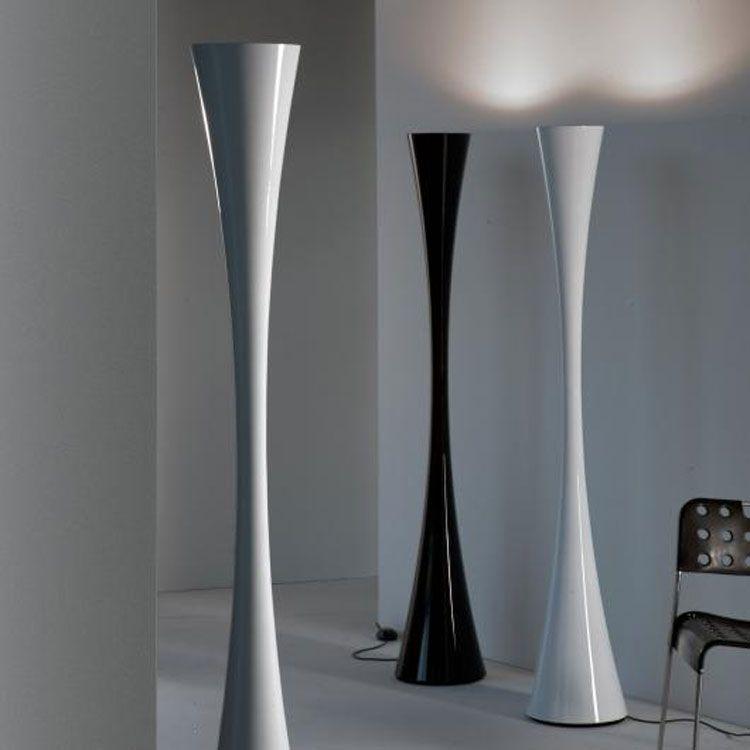 50 Lampade Da Terra Moderne Con Design Originale Lampade Da Terra Ad Arco Lampade Da Camera Da Letto Design Della Lampada
