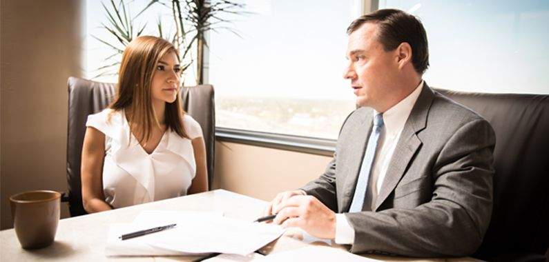 Bad faith insurance lawyer houston personal injury