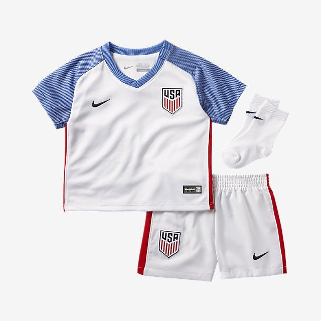 Access Denied Toddler Soccer Clothes Design Soccer Kits