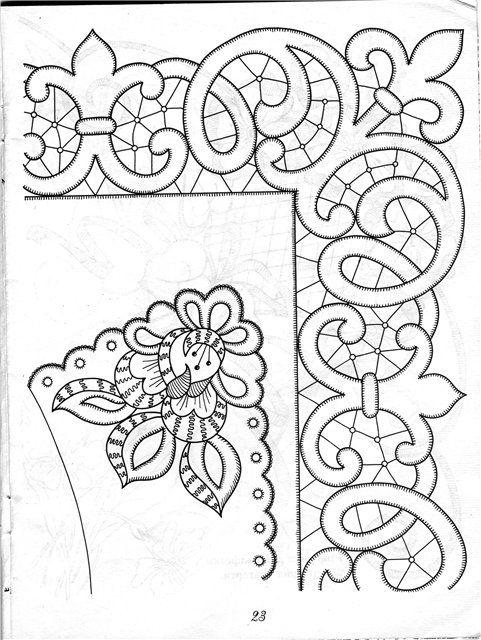 Moldes de bordados - Imagui | patrones , bordados | Pinterest ...
