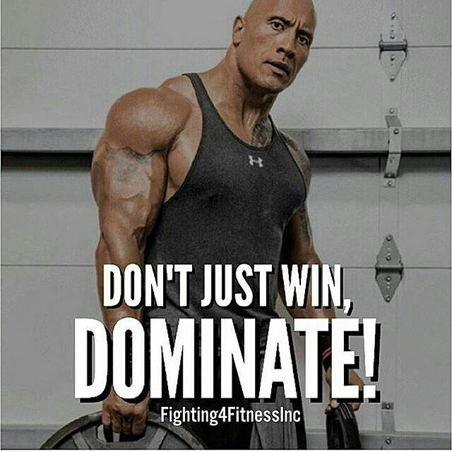 @muscleandstyle ====================== Credit To Respective Owners ====================== Follow @daytodayhustle_ ====================== #success #motivation #inspiration #successful #motivational #inspirational #hustle #workhard #hardwork #entrepreneur #entrepreneurship #quote #quotes #qotd #businessman #dominate #winners #champions #determination #ambition #perseverance #persistence #personaldevelopment #selfdevelopment #selfhelp #selfesteem #confidence #therock #overcome #conquer