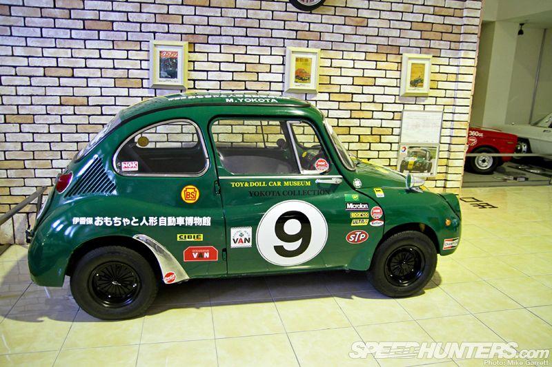 すべてのモデル subaru 360 中古車 : pinterest.com