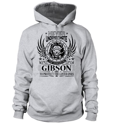 GIBSON . GIBSON | Order t shirts, Printed shirts, Quality t