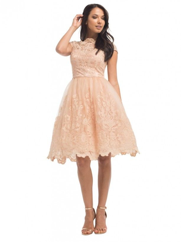 Chi Chi Kourtney Dress Dresses Tea Dresses Uk Party Dresses Uk