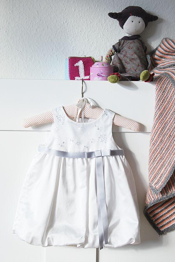 Kleid1
