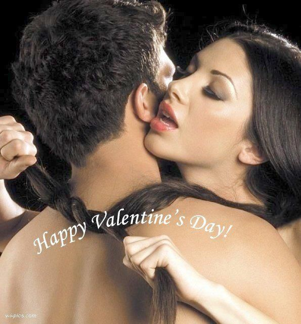 صور بوس أجمل صور قبلات كلام وصور عن القبلة والبوس Love Can What Is Love Kiss Pictures