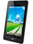 ACER One 7 B1-730 HD http://www.cmkcellphones.com/Acer/ACER_One_7_B1-730_HD.html