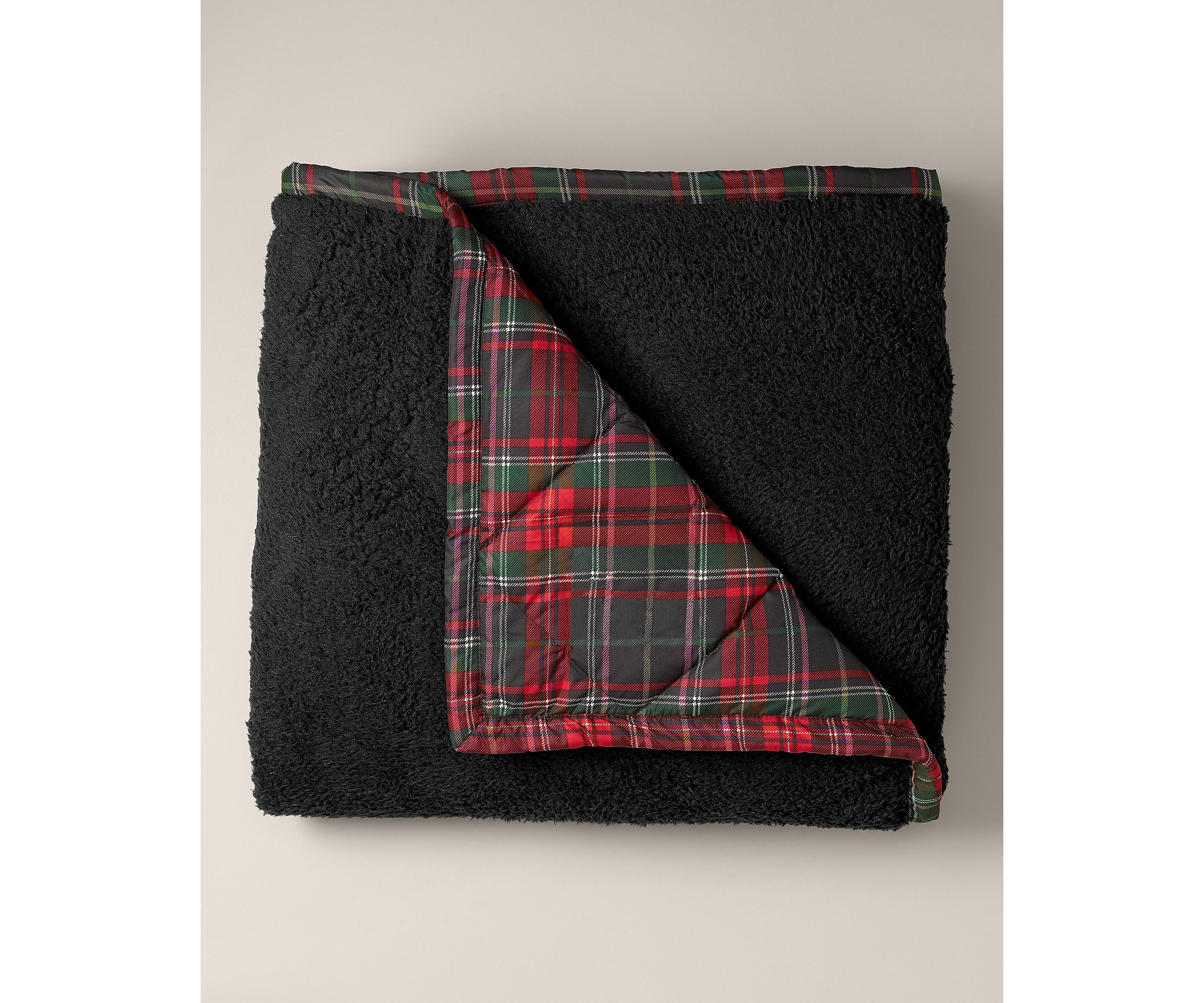 Oversized fleece down throw eddie bauer for the home pinterest