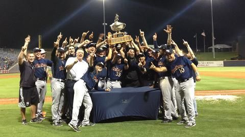 2016 International League Playoffs Milb Com Events The Official Site Of Minor League Baseball Minor League Baseball League Playoffs