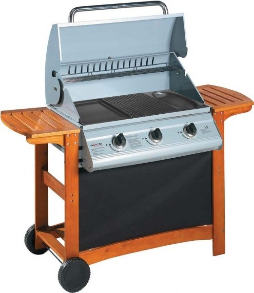 wwwcboutic Barbecue-A-GAZ-Portland-INVICTA_808_342_472_p