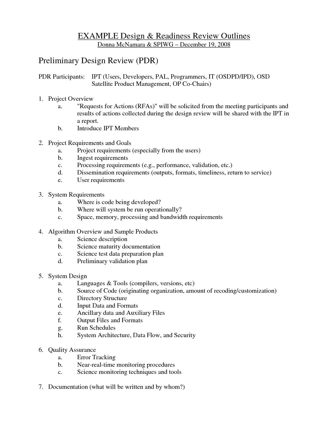 apa literature review template literature review pinterest
