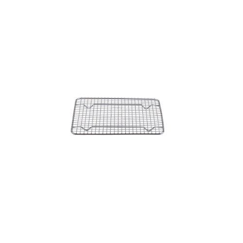 Libertyware Crosswire Cooling Broiling Rack 1 X 12 X 85 Visit