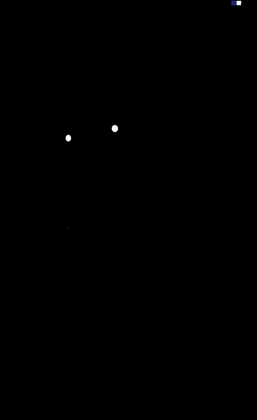 Pin On Lineart Bleach [ 1468 x 900 Pixel ]