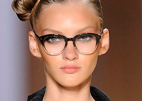 eyeglass frames trends 2013 google search