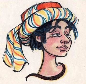 The Art of Aladdin #keyowo #artwork #arte #art #illustrator #illustration #ilustracion #draw #drawing #dibujar #dibujo #sketch #pencil #sketchbook #spanishartist #smile #artsblog #artist #artinfo #artcall #artinfo #artlovers #artoftheday #artwork #artshow #color #creative #fineart #follow #yourbrand #creative #inspirations #oilpaintings #originalartwork #paint #painting #photography #photoofday #photooftheweek #photos #portrait #portraiture #sketch #sketchbook #watercolor    © Copyright Walt…