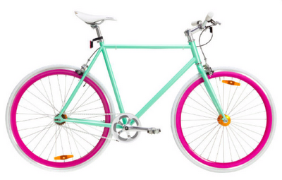 Bicycle Image By Lara Ferreira On Loves This Beautiful Bike I