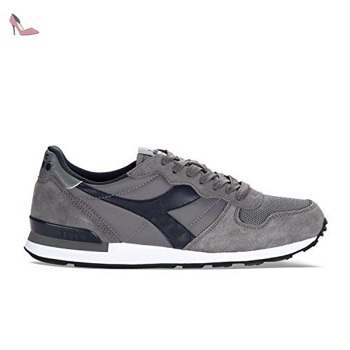 Chaussures Kangaroos Coil R2 blanches Casual unisexe tbv4J