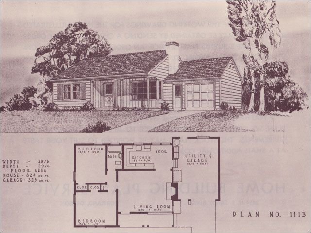 On the Market / Well appointed cape in Westport minutes ...  |1948 Cape Cod House Plans