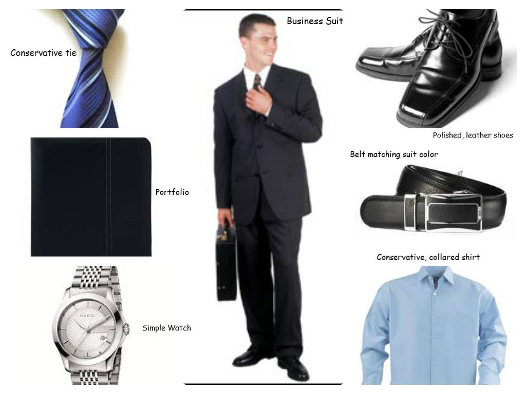 17 best images about men s professional attire ties professional men attire yahoo image search results