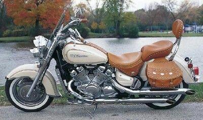 Yamaha Royal Star Motorcycles Pinterest Royals Hot Bikes