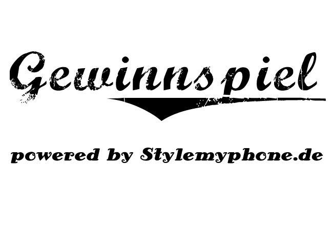 Laufend aktuelle Gewinnspiele auf www.StyleMyPhone.de  #gewinnspiel #verlosung #gewinnen #wingames