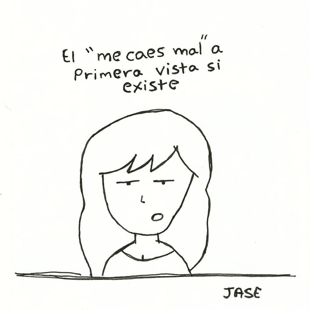 Existe Vineta Vinetas Dibujo Dibujos Dibujosalapiz Humor Amor Jasefilosofando Drawing Digitalart Frases De Estilo Garabatos Libreta Frases