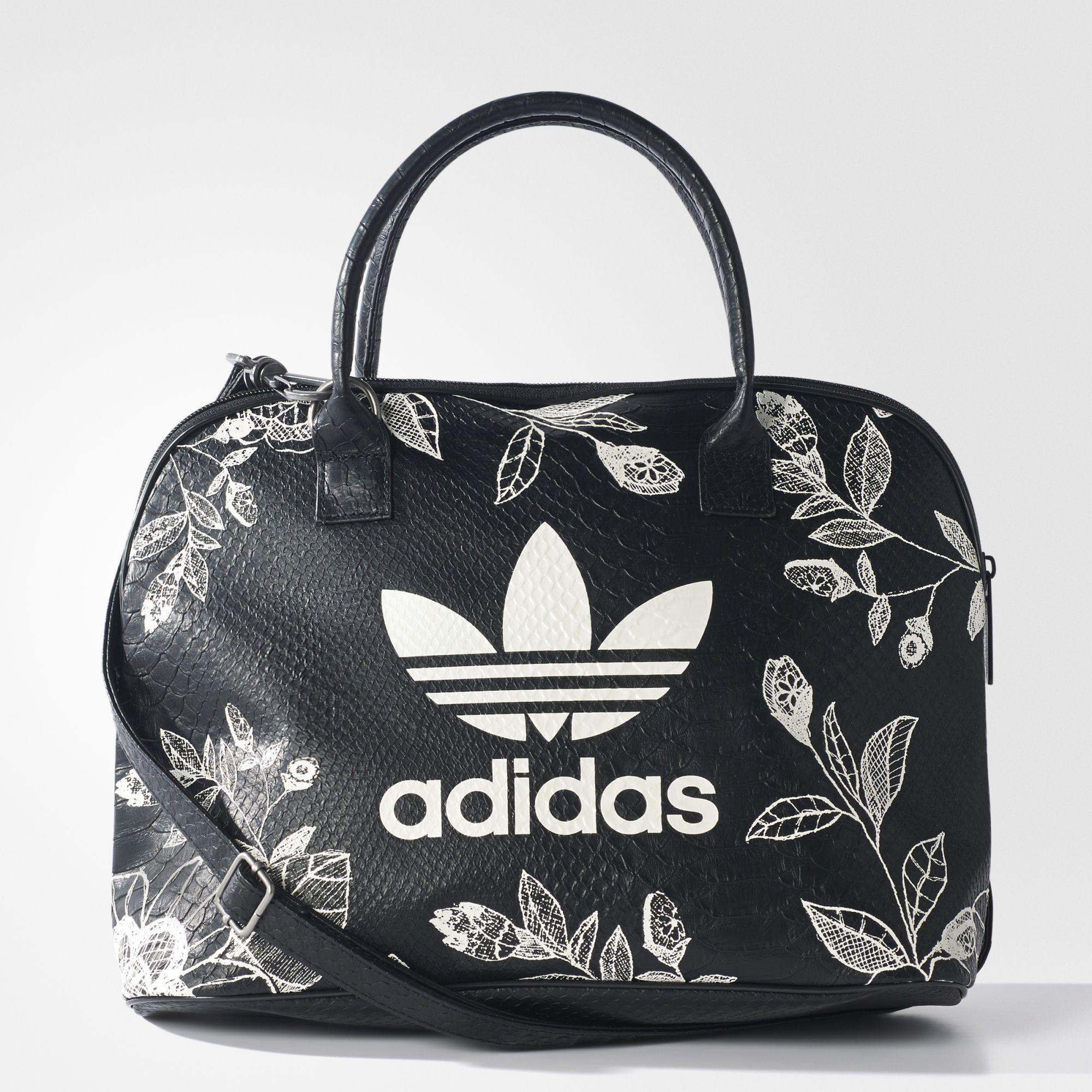 Diseñado en colaboración con la marca brasileña The FARM ...