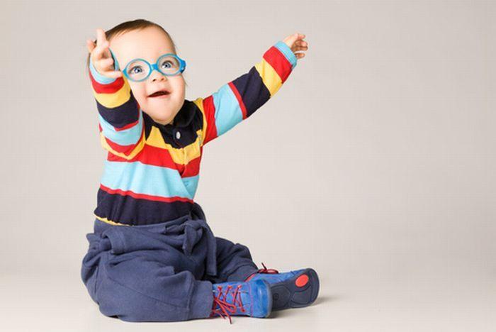 89d13e25ef Yay for miraflex. Yay for miraflex Gafas Para Niños, Usando Lentes ...