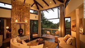 inside amazing tree houses - Google'da Ara
