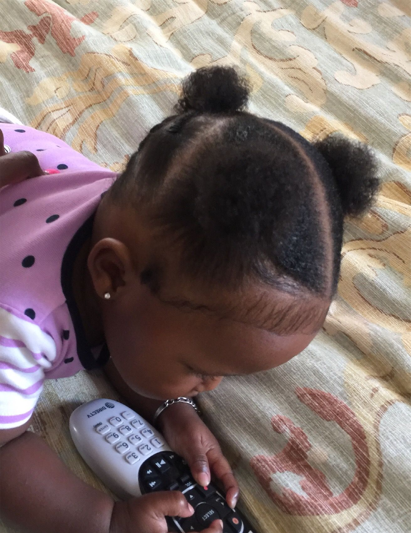 10 Month Olds Hairstyles Infant Hairstyles Afro Babies Hairstyles Toddler Hair Kids Braided Hairstyles Kids Hairstyles