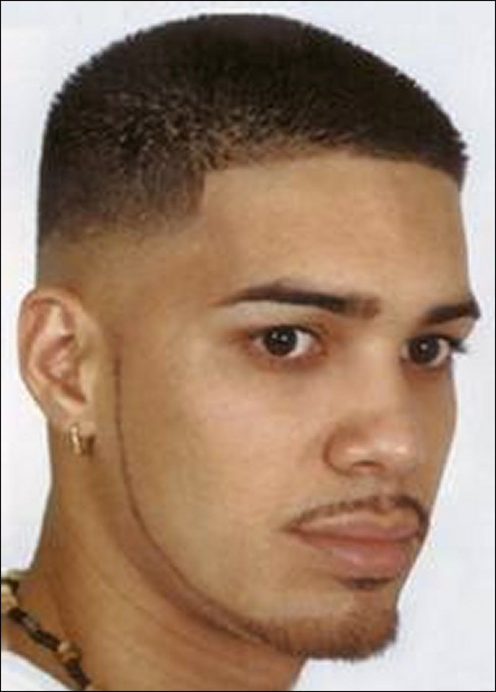 Different haircuts black mens hair haircut styles for black men chart  hairstyles ideas  pinterest