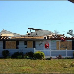 Not Prepared: 17 Signs That Most Americans Will Be Wiped Out By The